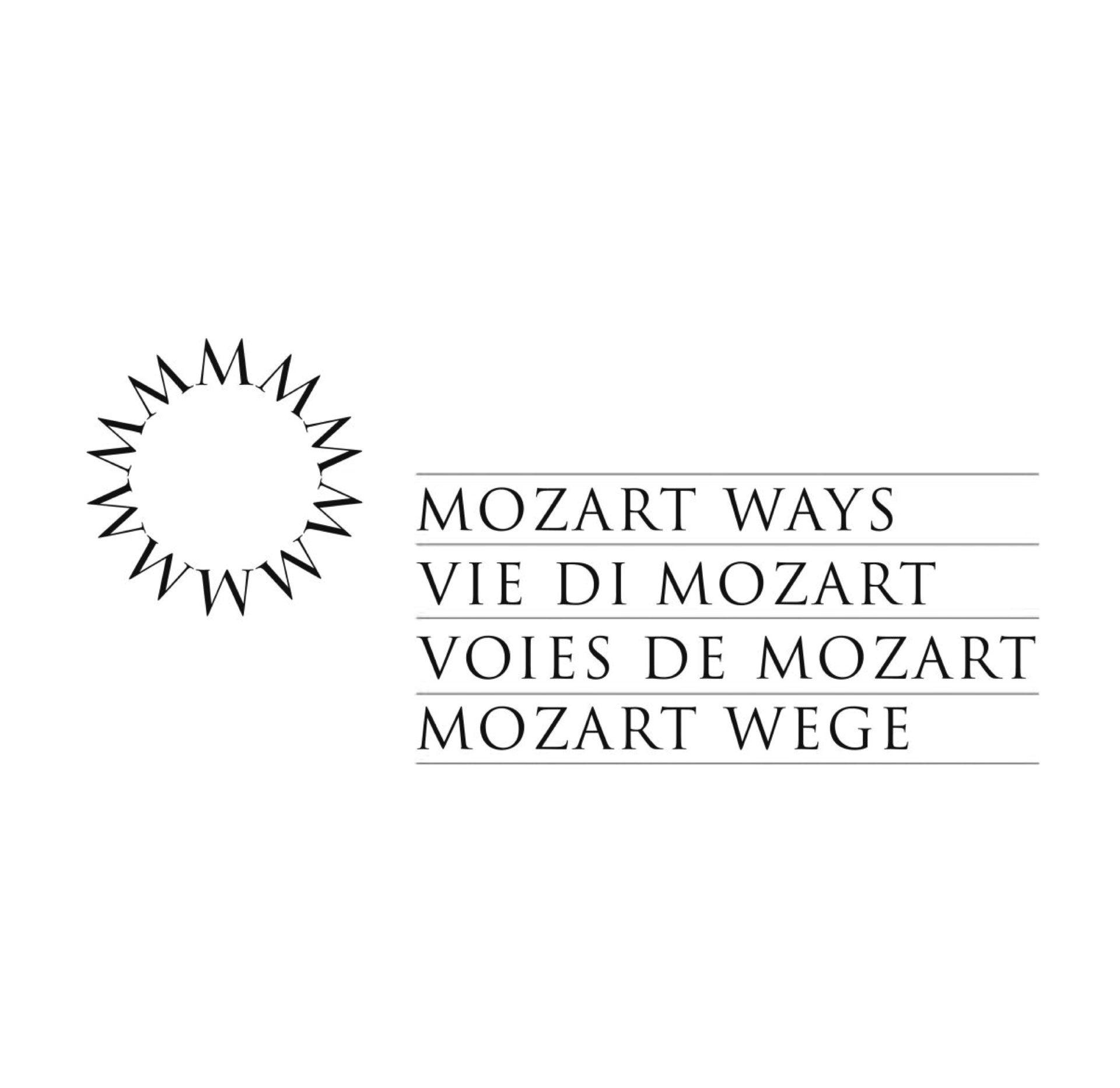Europäische Mozartwege