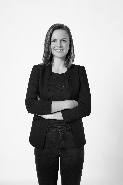 Katharina Krosta