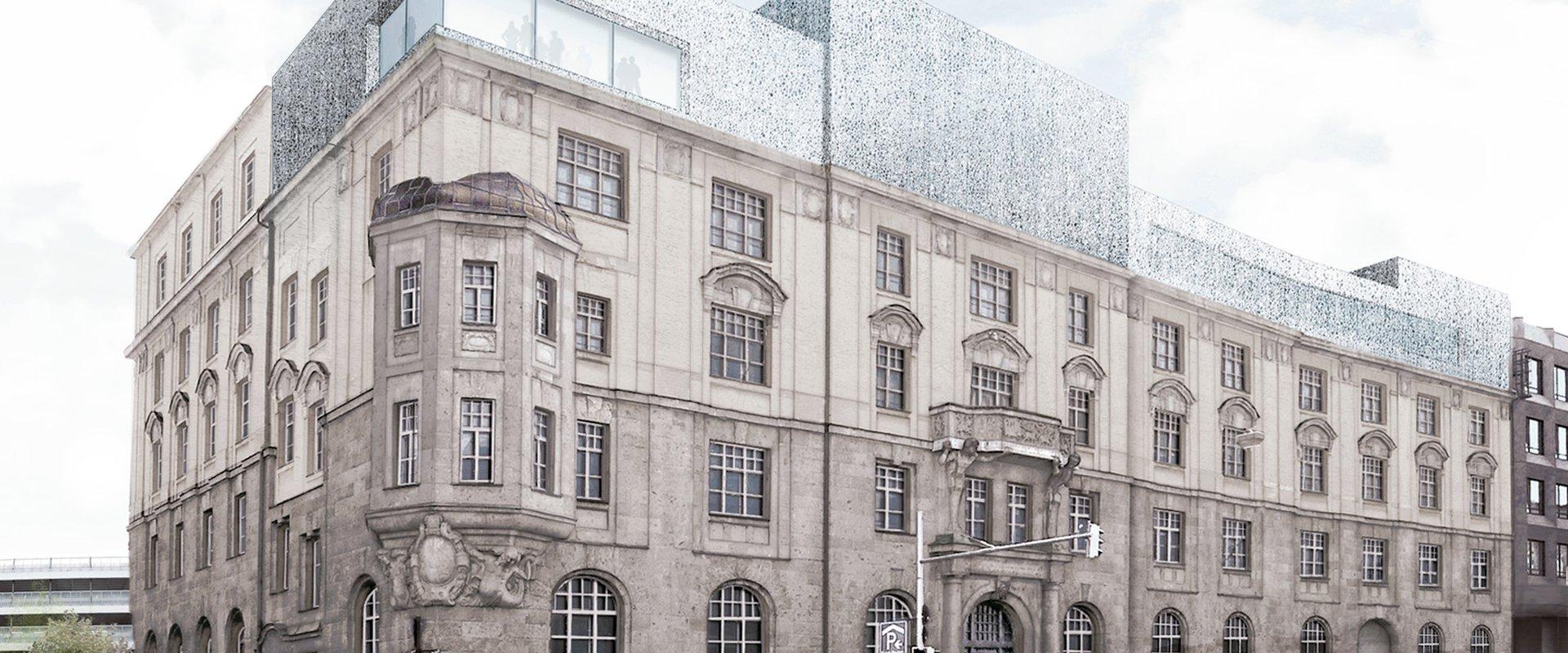 Leopold-Mozart-Zentrum