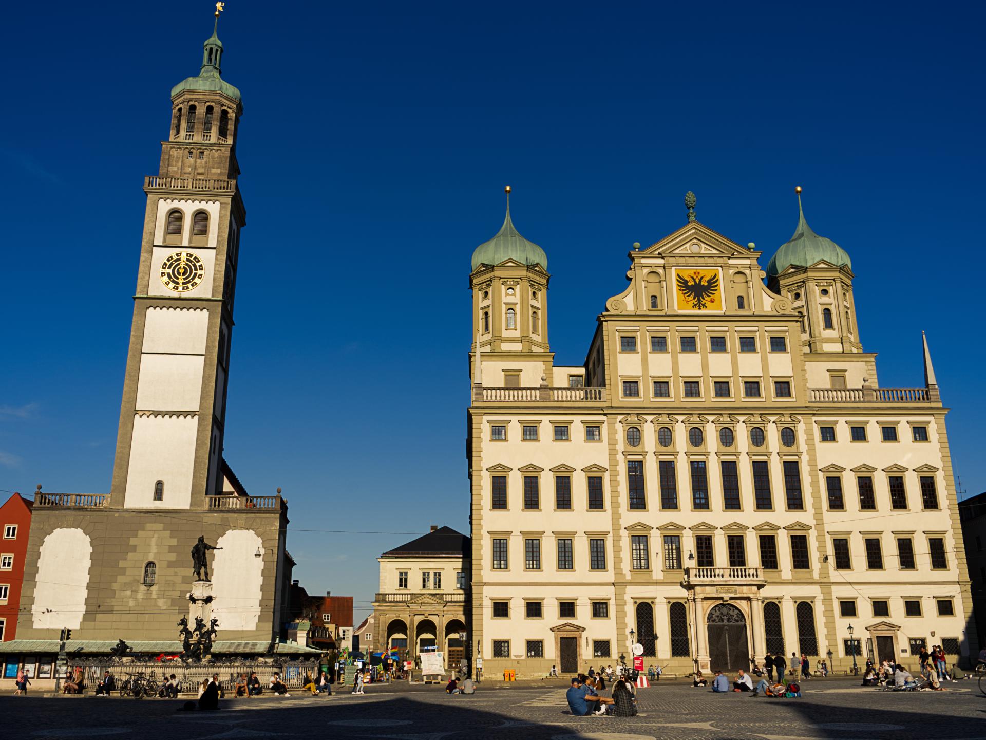 Rathaus_Perlach